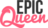 Large_logotipo_epic_queen