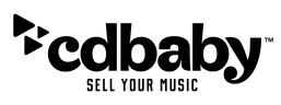 Large_cdbaby_logo_black_8x8-01
