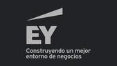 Large_eymesa-de-trabajo-1