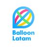 Large_balloonlatam