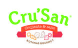 Large_logotipo-cru-san-impresion_opt