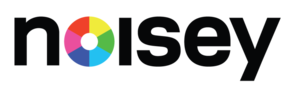 Large_noisey_logo