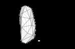 Large_mind_hackers_logo_negro__1_