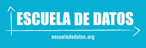 Large_logoescueladedatos-02__1_