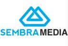 Large_logo_sembramedia