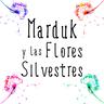 Large_marduk_y_las_flores_silvestres