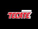 Large_logo-tecate