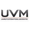 Large_mosaicodown_congreso2017_logosboletia_uvm