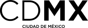 Large_cdmx
