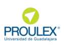 Large_proulex