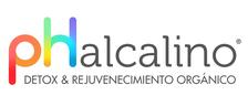 Large_ph_alcalino-01-01-02-02-01-01__1_