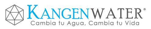 Large_logo_kangen-03__1_