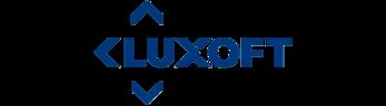 Large_luxoft