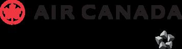 Large_large_logo_air_canada2