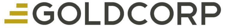 Large_large_goldcorp