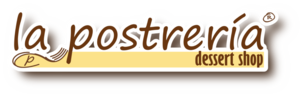 Large_logo_postreri_a
