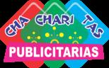 Large_logo_chacharitas