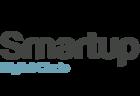 Large_eshowmx_logo_smartup