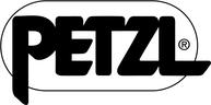 Large_petzl