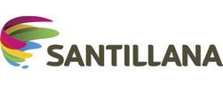 Large_logo_santillana_fondo_blanco