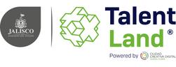 Large_logo_talnet_land_con_sep_jalisco_fondo_blanco