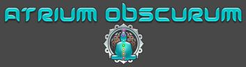 Large_ao_logo