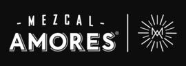 Large_logos_amores-03