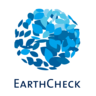 Large_earthcheck