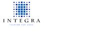 Large_logo_integra_alta