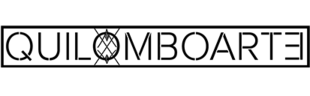 Large_quilombo_logo_negro_ya_copy