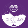 Large_ixixtlan