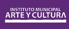 Large_institutio_cultural