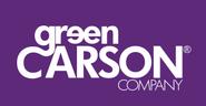 Large_green_carson