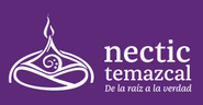 Large_nectic_temazcal