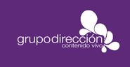 Large_grupodireccion