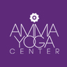 Large_amma_yoga_