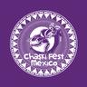 Large_chasquifest