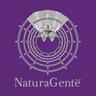 Large_naturagente
