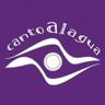 Large_canto_al_agua