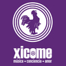 Large_xicome