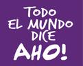 Large_todo_mundo_dice_aho