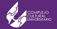 Large_complejo_cultural_universitario