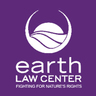 Large_earth_law_center