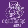 Large_pachamama_news