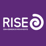 Large_rise