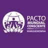 Large_pacto_mundial