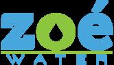 Large_logo-1