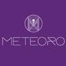 Large_meteoro