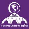 Large_naciones_unidas