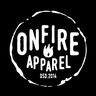 Large_onfireapparel